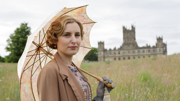 Downton Abbey - Season 6 - Episode 8 - Recap