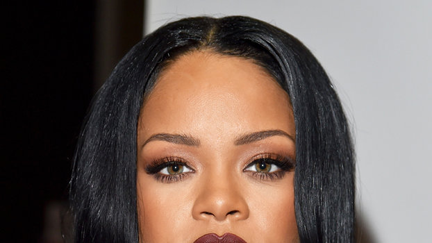 Rihannas Hair Styles: Rihanna Apologizes To Her Fans After Canceling Her Grammys