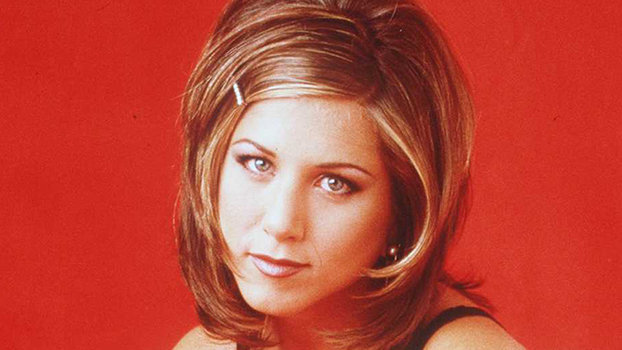See 13 Celebrities Who Have Rocked Jennifer Aniston S