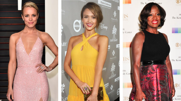 How To Find The Most Flattering Color To Wear For Your