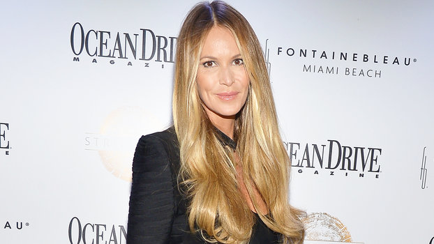 it s elle macpherson s 52nd birthday see her incredible