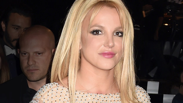 All britney spears eat my vagina