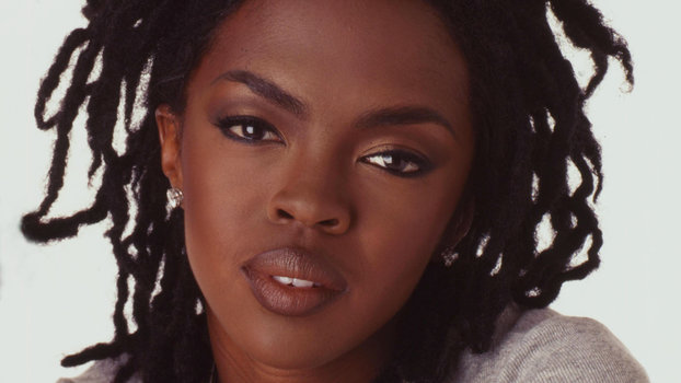 See Lauryn Hill S Daughter Selah Marley All Grown Up