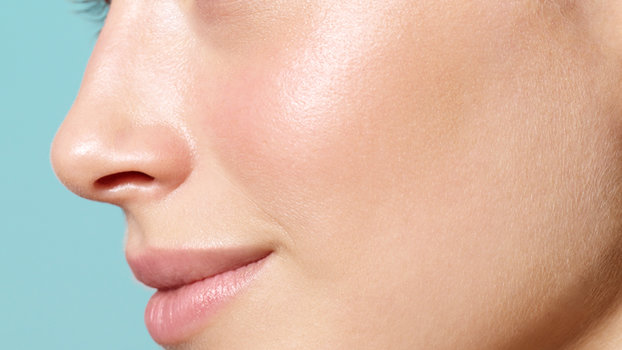 Threading U2014the New Skin Procedure You Need To Know About