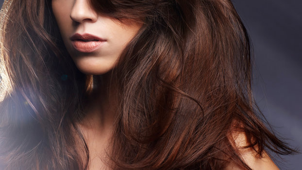 You'll Never Believe What Product Helped Me Achieve Dream Hair Volume