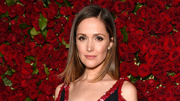 Rose Byrne's Red Carpet Style