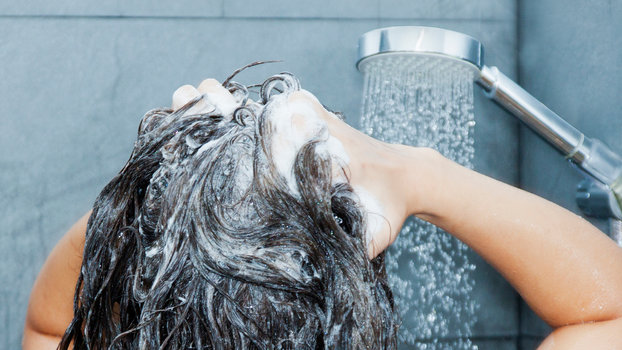 How Often You Should Wash Your Hair Instyle Com