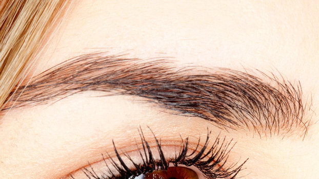To Wax or Thread Your Brows? | InStyle com