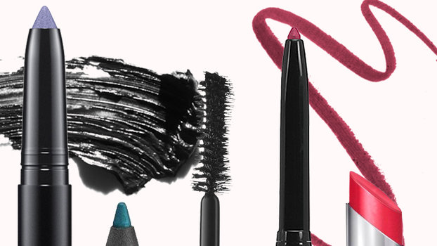 Sweat-Proof Essentials You'll Want to Stash in Your Makeup Bag This Summer