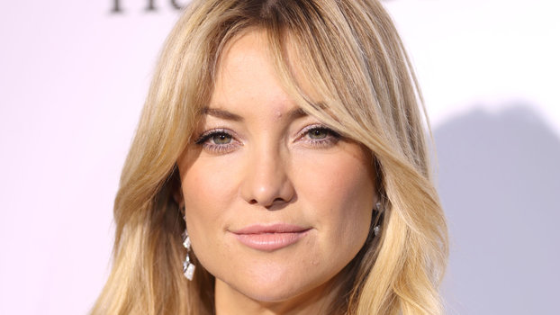 Nude pictures of kate hudson pics 40