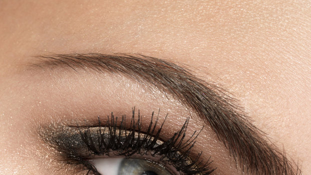 The Do's and Don'ts Of Microblading Your Eyebrows | InStyle com
