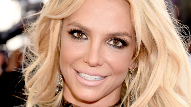 Britney Spearss Sons Execute Perfect Prank InStylecom