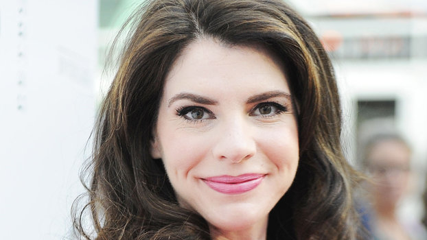 Twilight Author Stephenie Meyer To Publish Her First