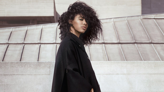 Meet Herizen Guardiola Instyle Com
