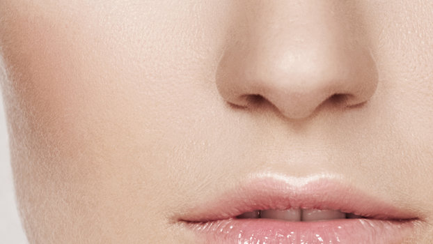 What's the Deal With the Non-Surgical Nose Job? | InStyle com