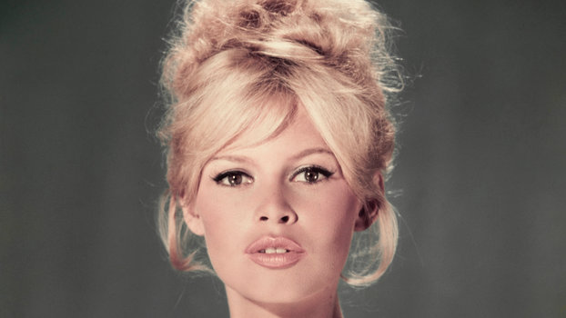 wishing style icon brigitte bardot a happy 82nd birthday