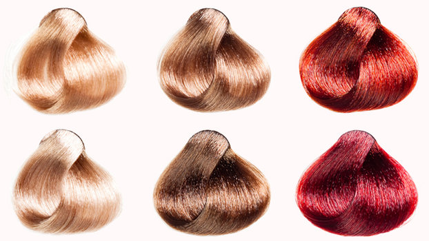 How To Use Box Dye Instyle Com