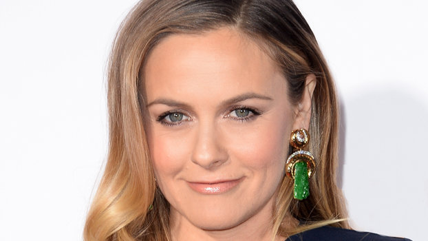 alicia-silverstone-naked-pictures-picture-artis-malaysia-video-sex
