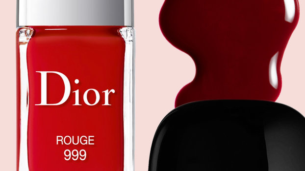 The Pros Have Spoken: 8 Red Nail Polish Bottles Actually Worth Buying