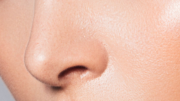 What Are Sebaceous Filaments | InStyle com
