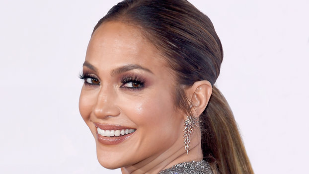 Jlo nude memory match recommend