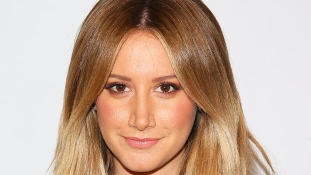 SANTA MONICA, CA - SEPTEMBER 10:  Ashley Tisdale promotes her collection in collaboration with Signorelli on September 10, 2016 in Santa Monica, California. (Photo by JB Lacroix/WireImage)
