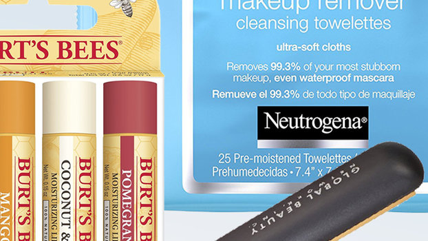 Amazon's Best-Selling Beauty Products of the Year