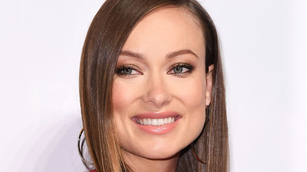 It's Olivia Wilde's Birthday! Celebrate with Her Most ...
