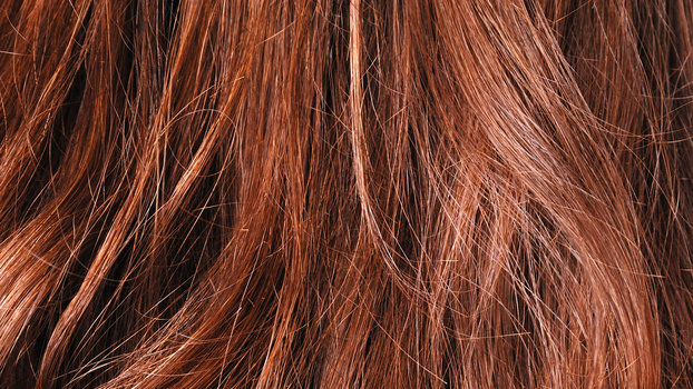 The Best Masks For Color Treated Hair Instyle Com