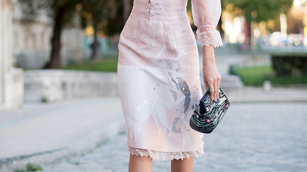 3 Last Minute Easter Outfits You Can Throw On