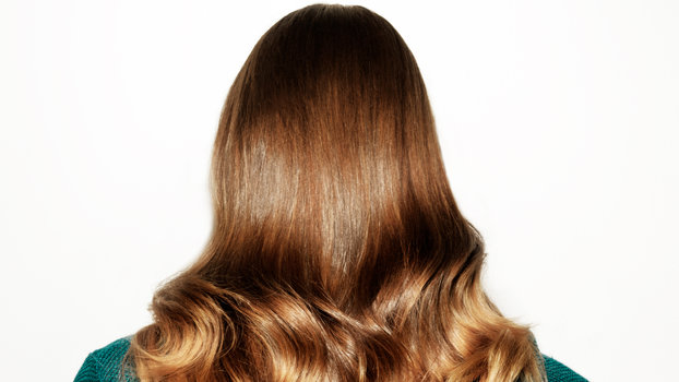 Styling Thick Hair: How To Determine If You Really Have Thick Hair