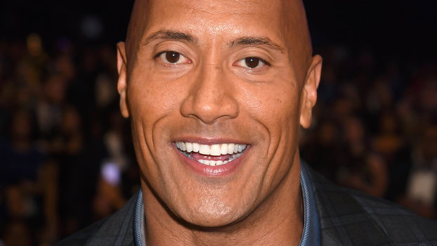 "Images Of Dwayne The Rock Johnson: Dwayne ""The Rock"" Johnson Dressed Up As Pikachu Instead Of"