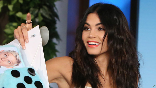 jenna dewan dating list Jenna dewan tatum is a 37 year old american actress born jenna lee dewan on 3rd december, 1980 in hartford, connecticut, she is famous for step up her zodiac sign is.