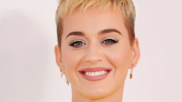 Katy Perry Hair Styles: Katy Perry Officially Joins American Idol Reboot As A