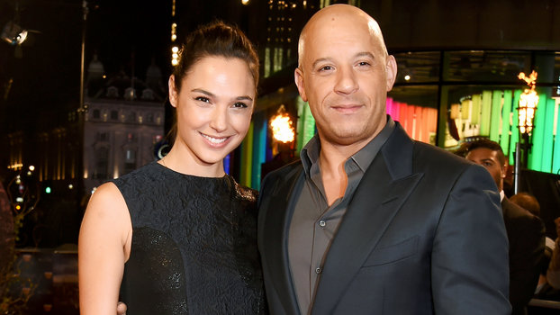 http://cdn-img.instyle.com/sites/default/files/styles/622x350/public/images/2017/06/060617-gal-vin-lead_0.jpg?itok=-okUTL2Q Vin Diesel Daughter 2017