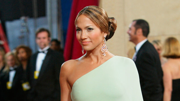 J Lo Hair Styles: The 13 Most Iconic J.Lo Looks Of All-Time
