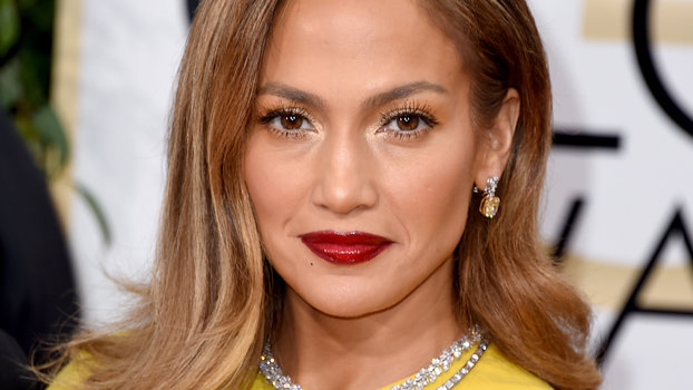 J Lo Hair Styles: J.Lo Channels Jenny From The Block In New Music Video