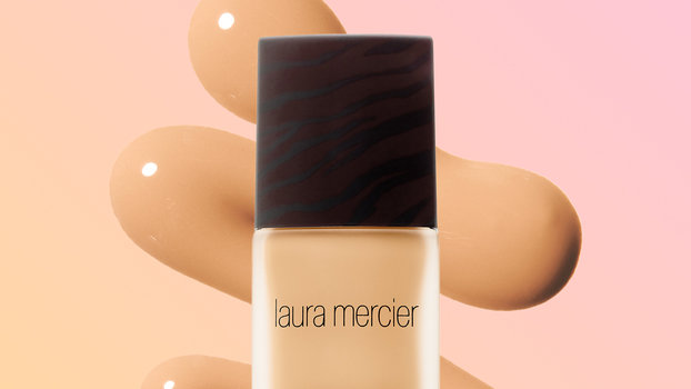 Best Natural Looking Full Coverage Foundation