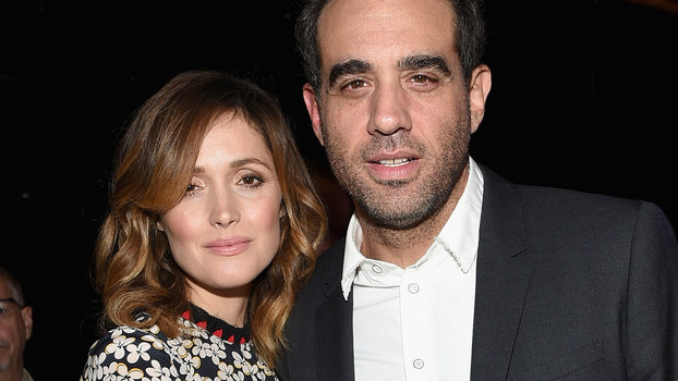 rose byrne and bobby cannavale 39 s son looks just like both of them. Black Bedroom Furniture Sets. Home Design Ideas