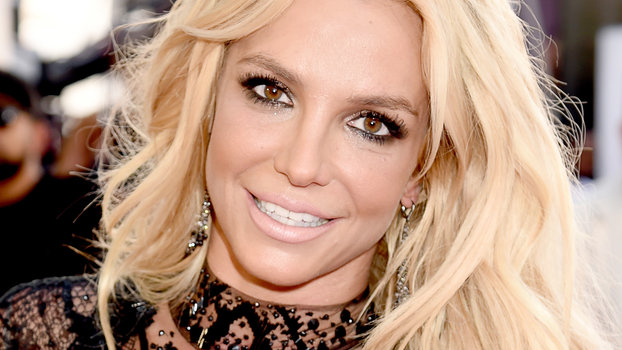 http://cdn-img.instyle.com/sites/default/files/styles/622x350/public/images/2017/07/072717-britney-spears-workout-lead_0.jpg?itok=ViHNMMUW