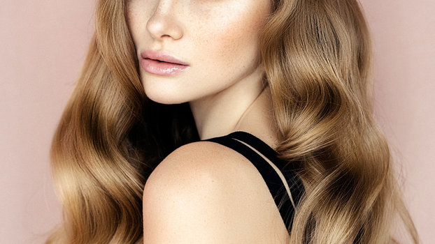 Healthy Hair Styles: The Best Detox Products To Nurse Damaged Hair Back To