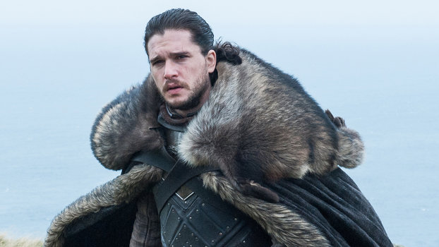 Ikea Released Instructions To Make A Jon Snow Style Cape
