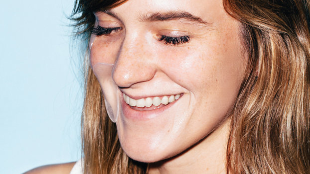 These Face Patches Promise an Overnight Face Lift | InStyle com