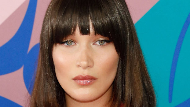 The Best Haircuts That Make Fine Hair Look Fuller Instyle