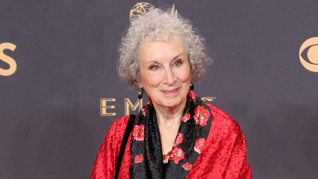 the age of the lead by margaret atwood Early years margaret atwood, one of the twentieth century's most forceful, innovative poets, novelists, and humanistic cassandras, delights in a connecticut rel.