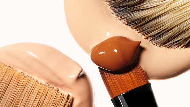 The Best Full-Coverage Foundations