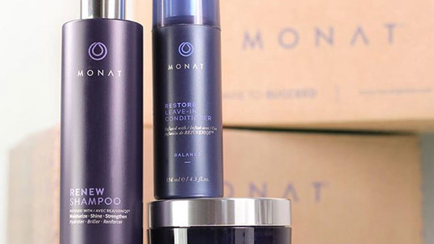 the best hair styling products monat hair products review instyle 5579
