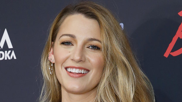 Blake Lively Will Appear Nude In All I See Is You -2357