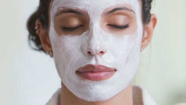 the best face masks for oily skin instyle com