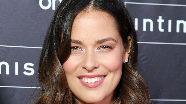 Image result for ana ivanovic